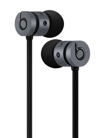 Beats urBeats 2 In Ear Headphones