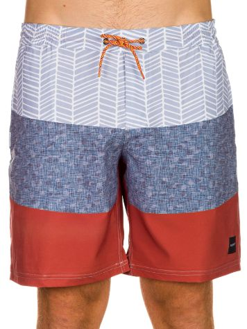 Passenger Breeze Boardshorts