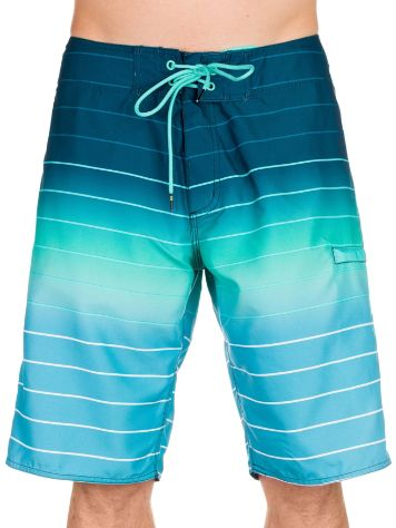 Free World Tricky Boardshorts