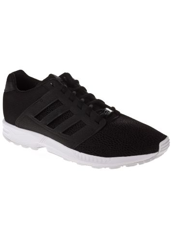 adidas Originals ZX Flux 2.0 Sneakers