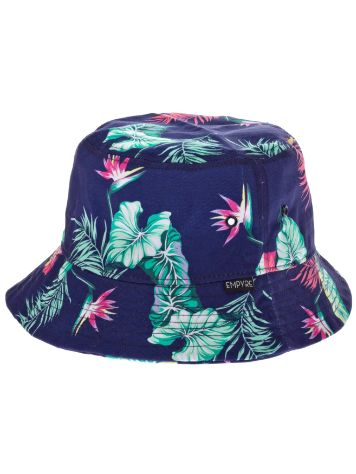 Empyre Girls Elysian Bucket Hat