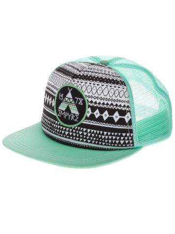 Empyre Girls Marlow Trucker Cap
