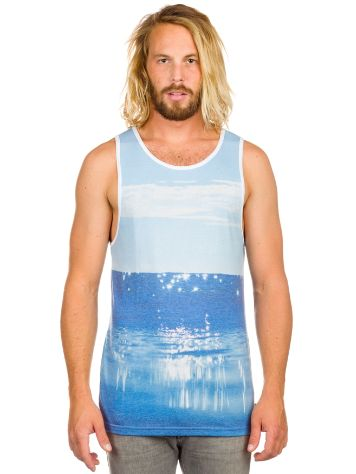 Vans Adair Tank Top