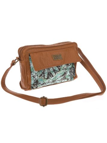 Vans Strike A Chord Small Bag