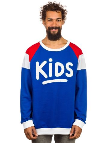 Fun Time Kids Sweater