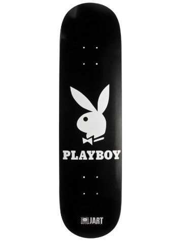 Jart Playboy Bunny MC 8.0