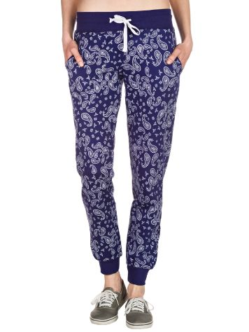 Empyre Girls Lorimer Jogging Pants