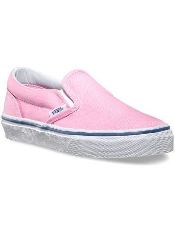 Vans Classic Slip-On Girls