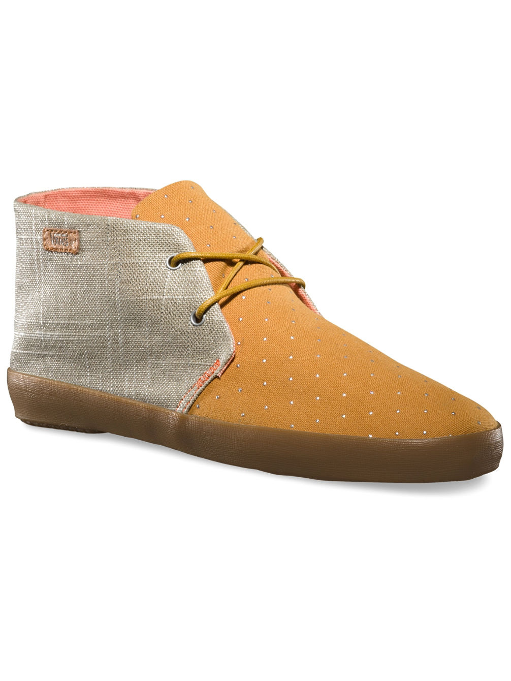 Vans Rhea Sneakers Women