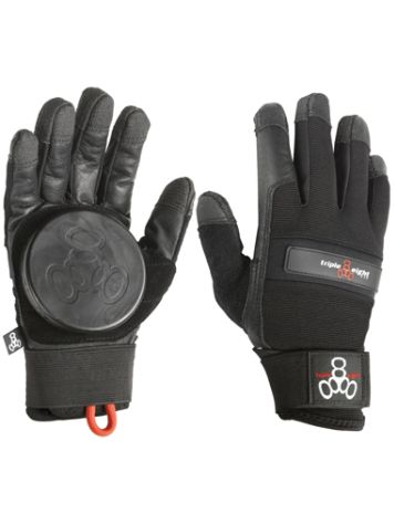 Triple 8 Downhill Gloves