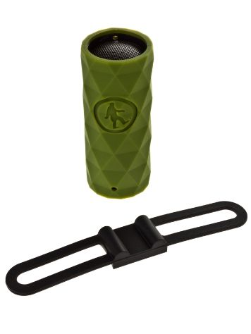 Outdoor Tech Buckshort Super Portable Wireless Speaker