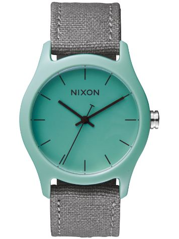 Nixon The Mod Acetate