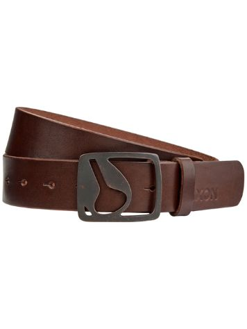 Nixon Icon Cut Out II Belt