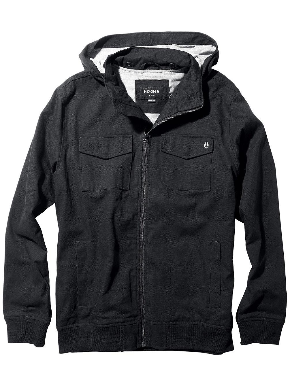 nixon-admiral-jacket