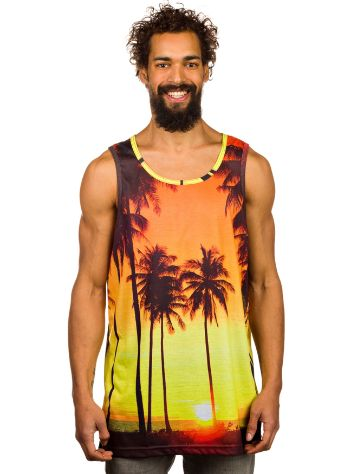 Empyre The Bump Tank Top