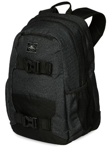 O'Neill Boarder Backpack
