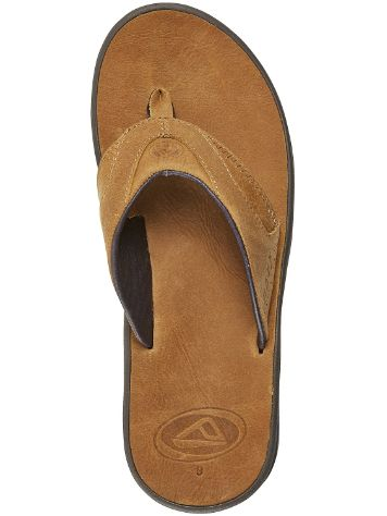 Reef Fanning Ultimate Sandals