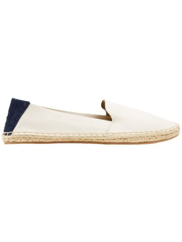 Reef Shaded Summer ES Slippers