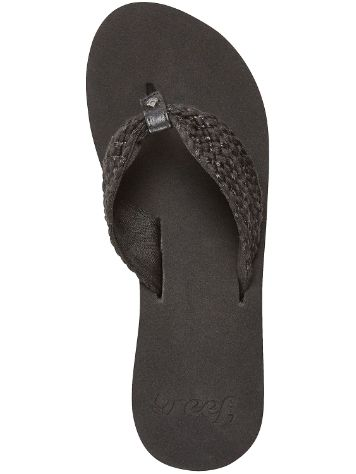 Reef Betty Sandals Women