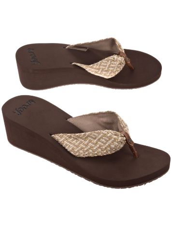 Reef Betty Sandals