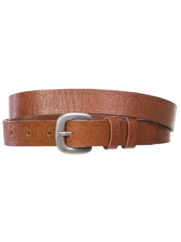 Animal Tia Belt