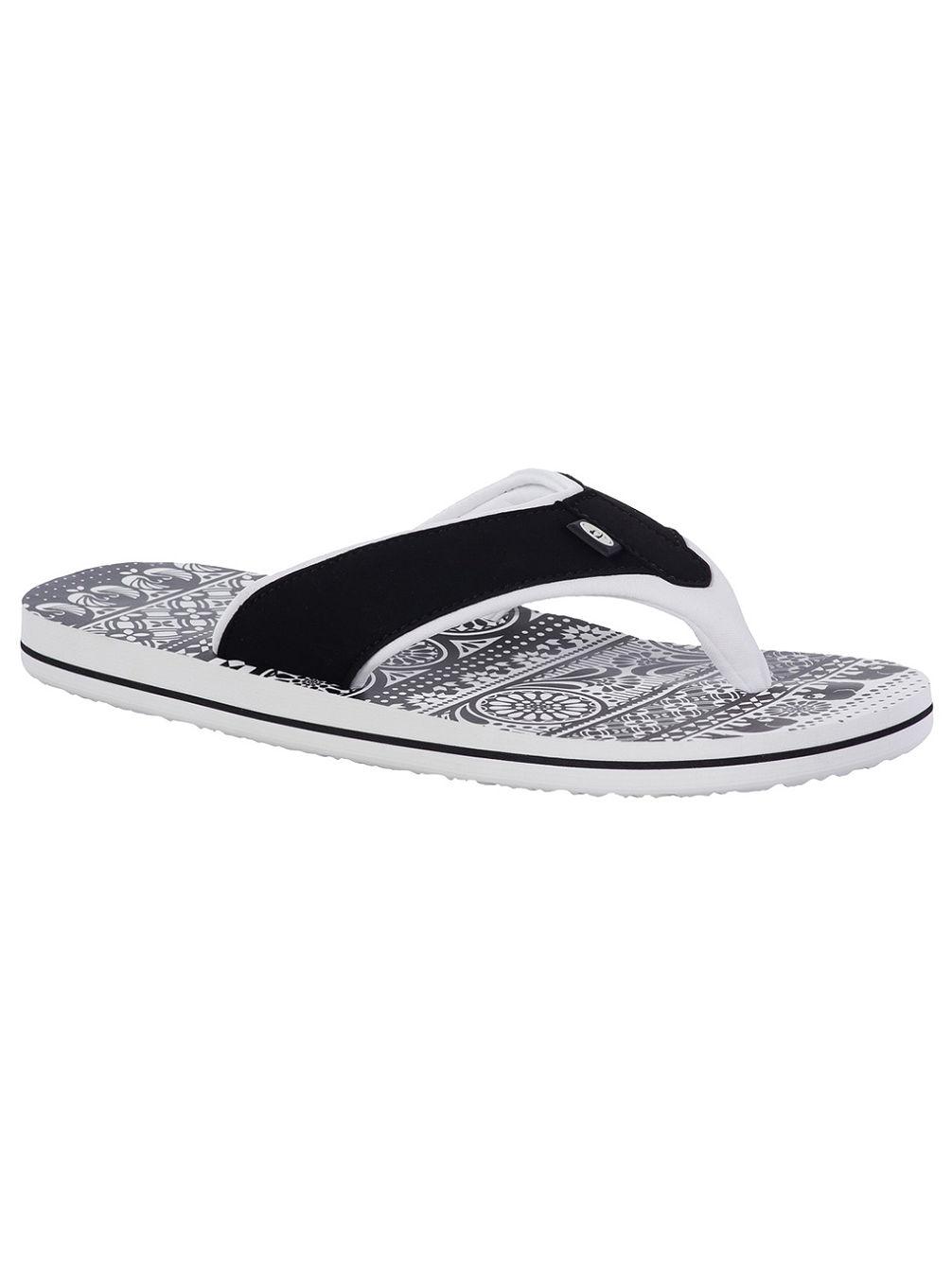 swish-aop-sandals-women