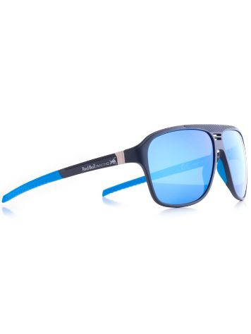 Red Bull Racing Eyewear Grip Matte Blue