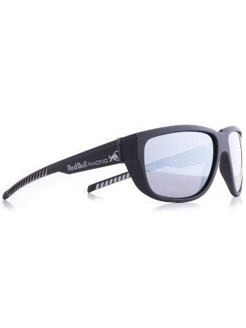 Red Bull Racing Eyewear FADE Matte Black