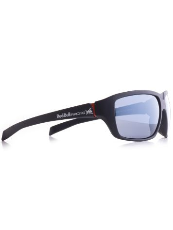 Red Bull Racing Eyewear RBR214 Matte Black