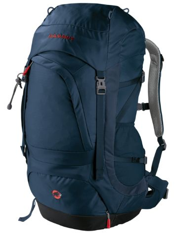 Mammut Creon Pro 40 L Backpack
