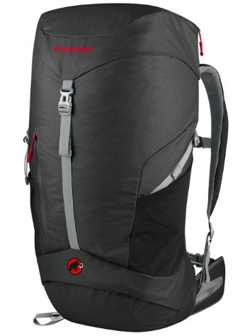Mammut Creon Guide 35 L Backpack