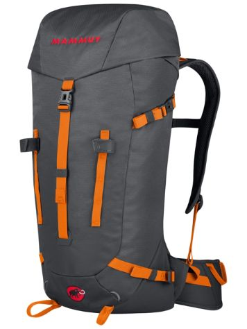 Mammut Trion Tour 35+7L Backpack