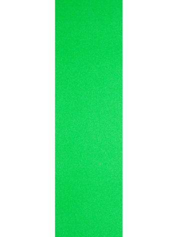 Kingpin Color Griptape