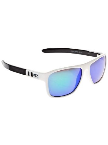 O'Neill Clicker Shades