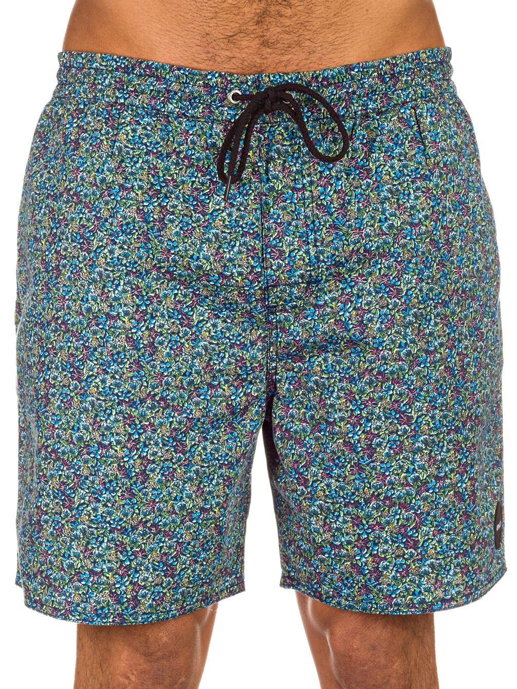 rvca-raggered-robin-shorts