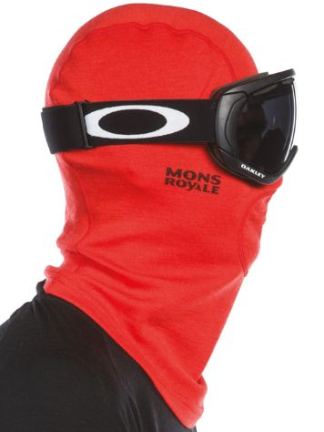 Mons Royale Merino Tech Facemask