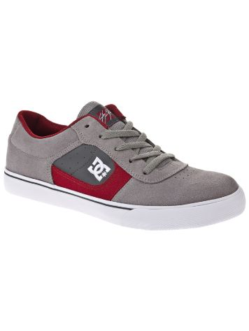 DC Cole Pro Skate Shoes Boys