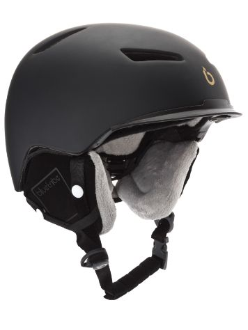 Bluetribe Scratch x Ray Helmet