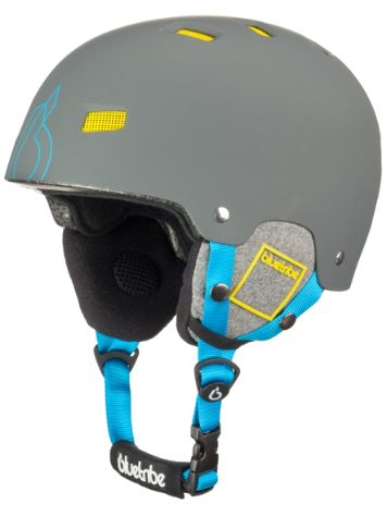 Bluetribe Cool Kid Helmet Boys