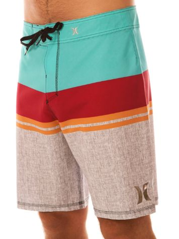 Hurley Phantom Frasier Boardshorts