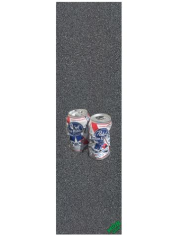 "Mob Grip PBC PBR Shot Up 2 9"" Griptape"