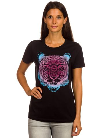 Empyre Girls Ombre Tiger T-Shirt