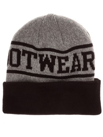 Supra Renowned Beanie