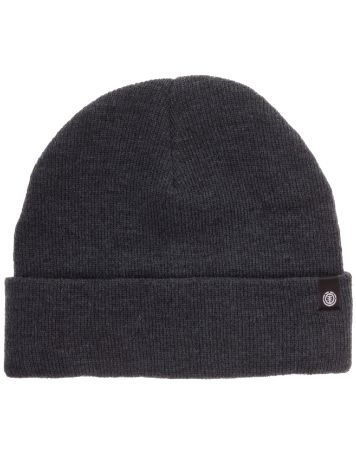 Element Carrier Beanie