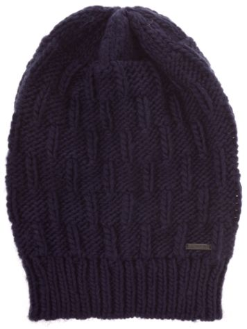 Element Margaret Beanie