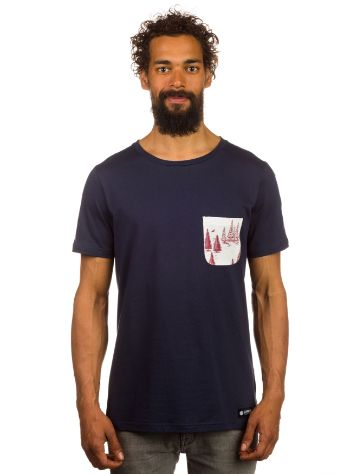 Element Howell T-Shirt