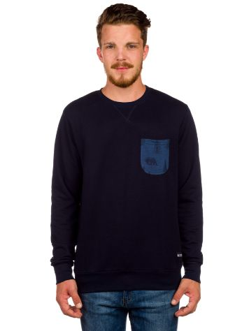 Element Miller Sweater