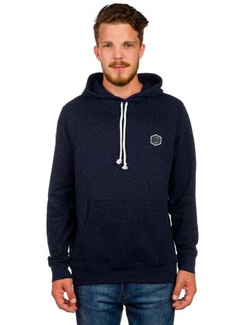 Element Spencer Hoodie