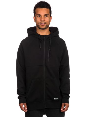 Element Freemont Zip Hoodie