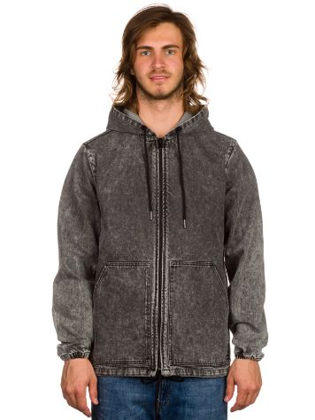 RVCA Loosen Up Jacket